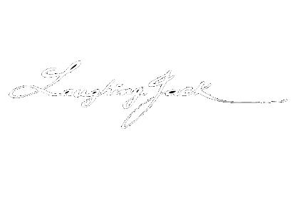 6 Gates Winery